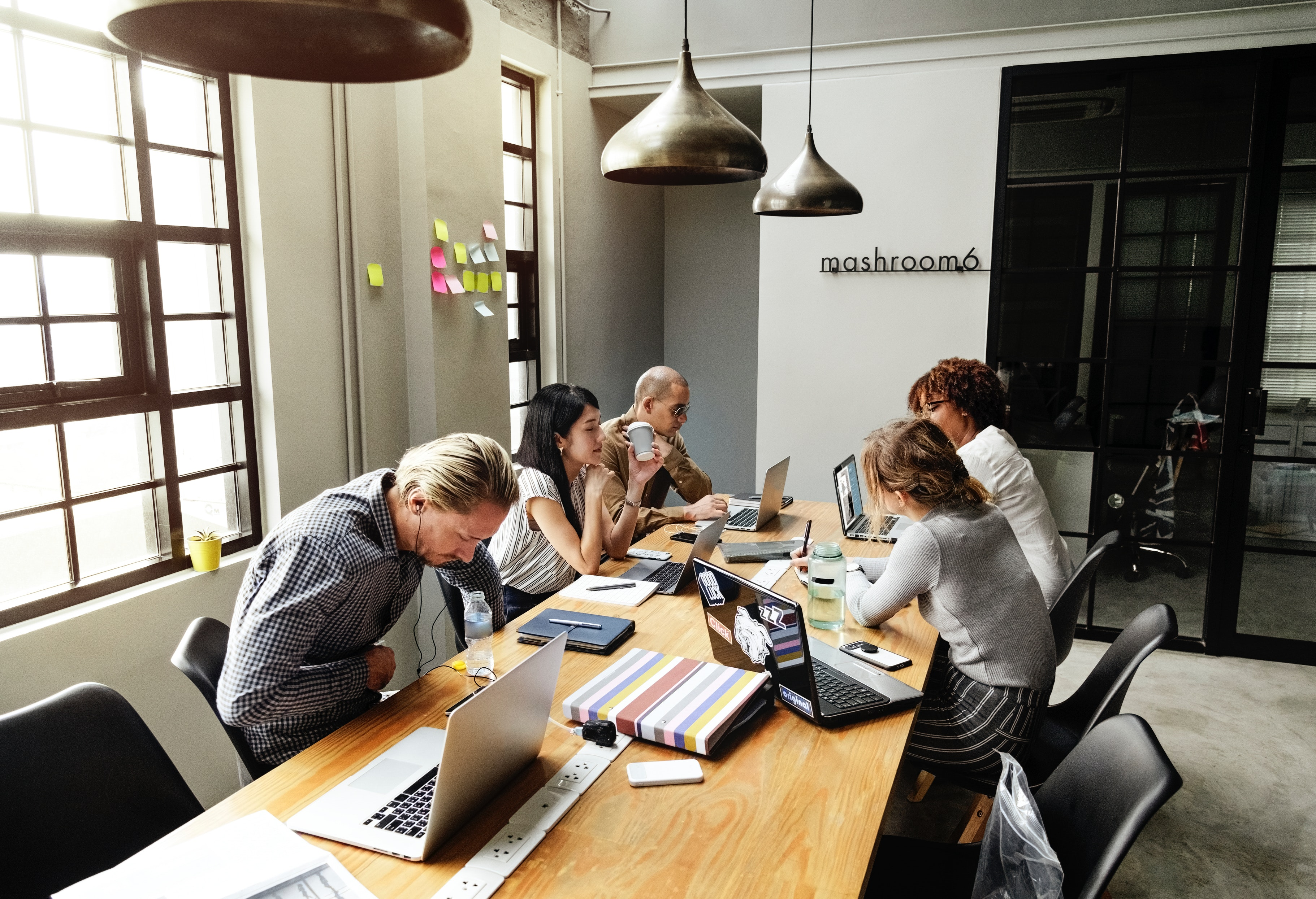 Funding A Startup: Different Avenues To Take and How To Reduce Funding Needed