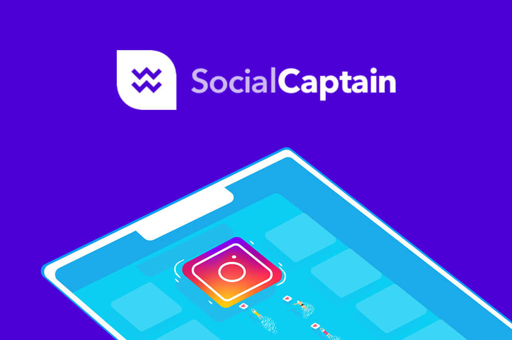 My Honest Review of SocialCaptain: Instagram Growth Tool
