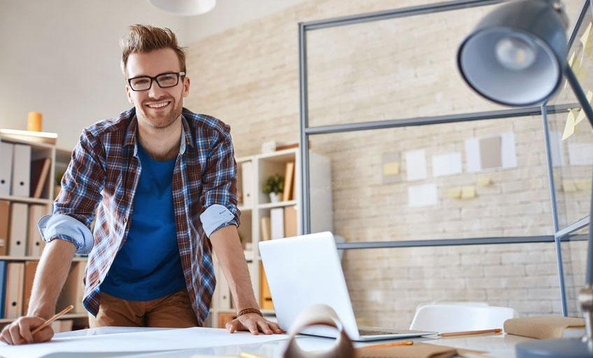 Engineering Entrepreneurship: Starting Your Own Firm