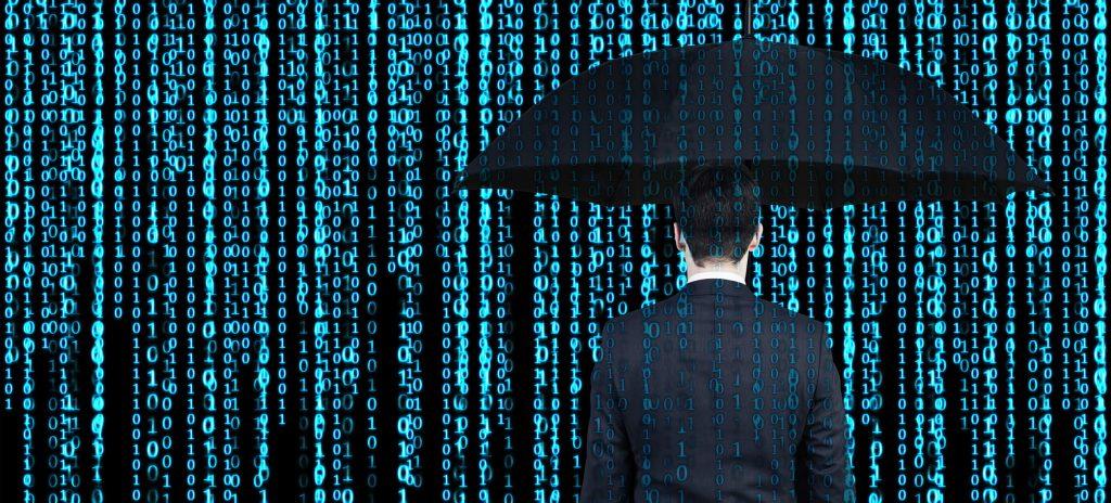 agio-cybersecurity