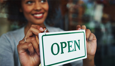 Why Entrepreneurs Need to Support Small Businesses