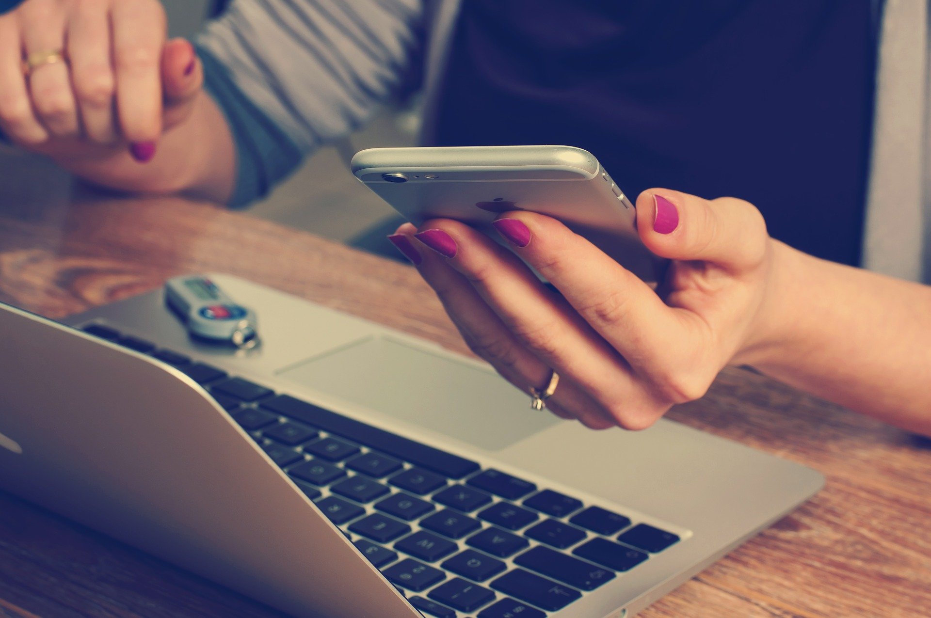 4 New Ways to Integrate Technology In Your Business to Make it More Accessible