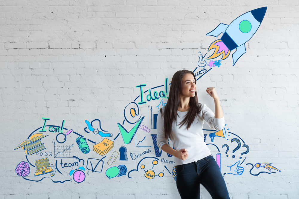 3 Big Considerations For Entrepreneurs Who Want to Expand their Business