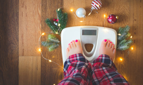 Avoid Winter Weight Gain: 6 Reasons Why Adults Love Probiotic Supplements