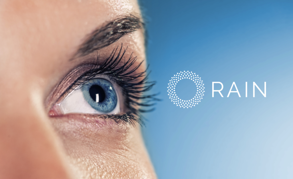 The Experts At Rain Eye Drops Share Why Their Product Has No Harsh Chemicals